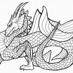 Printable Dragon Coloring Pages Inspirational Baby Dragon Coloring Pages Willpower Shrek Dragon Coloring Pages