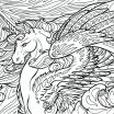 Printable Dragon Coloring Pages Pretty Coloring Pages Dragon City – Psubarstool