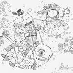Printable Dragon Coloring Pages Pretty Dragon Coloring Pages