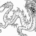 Printable Dragon Images Awesome 98 Unique Dragons Pics
