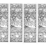 Printable Dragon Images Excellent Free Printable Dragon Bookmarks to Color Google Search