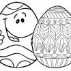 Printable Easter Coloring Pages Free Inspirational Beautiful Easter Eggs In Basket Coloring Pages – Kursknews