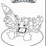Printable Educational Coloring Pages Brilliant Coloring Harley Quinn and the Joker Coloring Pages Best Suicide