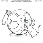 Printable Educational Coloring Pages Excellent Free Educational Coloring Pages – Mtkguide