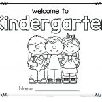 Printable Educational Coloring Pages Inspirational Educational Coloring Pages for Kindergarten with Learning Preschool