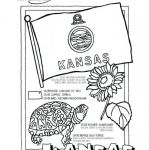 Printable Educational Coloring Pages Inspired Sunflower Coloring Page Best Interesting Color In Flowers
