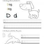 Printable Educational Coloring Pages Wonderful Math Mysteries Worksheets