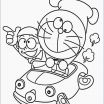 Printable Emoji Coloring Pages Inspired Lovely Coloring Pages for Kids to Print Fvgiment