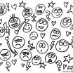 Printable Emoji Faces Best Of Emoji Coloring Pages