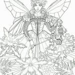 Printable Fairy Coloring Pages Awesome Fairy Coloring Pages Luxury Fairy Coloring Pages Printable Houses