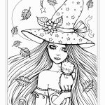 Printable Fairy Coloring Pages Best Of 10 Elegant Paw Patrol Mini Coloring Pages androsshipping