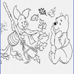 Printable Fairy Coloring Pages Fresh 16 Fairy Coloring Pages for Adults