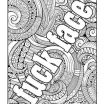 Printable Fairy Coloring Pages Unique Doll Coloring Pages Fresh Beautiful Fairy Coloring Pages