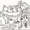 Printable Fall Coloring Pages Inspired Lovely Printable Coloring Pages