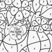 Printable Five Nights at Freddy's Coloring Pages Awesome 94 Free Five Nights at Freddys Birthday Invitations Five Nights