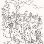 Printable Five Nights at Freddy's Coloring Pages Beautiful Free Nights at Freddy S Unique Five Nights at Freddy S Coloring