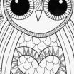 Printable Five Nights at Freddy's Coloring Pages Excellent Five Nights at Freddy S Free Printable Coloring Pages Luxury Freddy