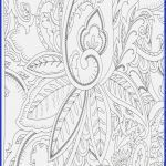 Printable Free Coloring Pages for Adults Unique 12 Cute Coloring Pages for Adults Printable