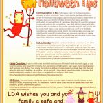 Printable Halloween Coloring Pages Best Beautiful Scary Halloween Coloring Pages