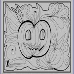 Printable Halloween Coloring Pages Creative Fresh Religious Coloring Page 2019