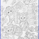 Printable Halloween Coloring Pages Exclusive Halloween Coloring Pages Printable Free Best Halloween Cat Coloring
