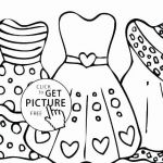 Printable Halloween Coloring Pages for Kids Best Of Cute Halloween Coloring Pages Printable Fresh Halloween Decorations