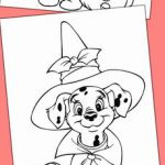 Printable Halloween Coloring Pages for Kids Best Of Ghostbusters Coloring Pages
