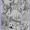 Printable Halloween Coloring Pages for Kids Best Of Printable Halloween Coloring Pages for Kids Kanta