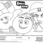 Printable Halloween Coloring Pages for Kids Fresh States America Coloring Pages Elegant Halloween Coloring Pages