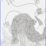Printable Halloween Coloring Pages for Kids New 16 Halloween Coloring Pages Difficult