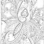 Printable Halloween Coloring Pages for Kids New Free Printables Coloring Pages for Kids
