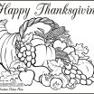 Printable Happy Thanksgiving Coloring Pages Amazing Monesmapyrene Best Printable Coloring Pages
