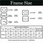 Printable Heart Shape Awesome Collage Templates Storyboard Graphy From Cute Heart