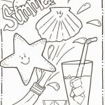 Printable Holiday Coloring Pages Awesome Disney Holiday On Ice – Coloring