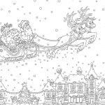 Printable Holiday Coloring Pages Brilliant Cat Coloring Pages Free Printable Elegant Cat Coloring Pages Free