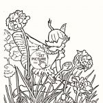 Printable Holiday Coloring Pages Creative Christmas Card Coloring Pages – Salumguilher
