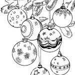 Printable Holiday Coloring Pages Elegant Free Christmas Tree Printable Coloring Pages Luxury Fresh