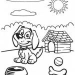 Printable Holiday Coloring Pages Inspiring Coloring Pages Simple