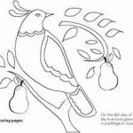 Printable Holiday Coloring Pages Pretty Free Printable Holiday Coloring Pages Best Girl Scout Law