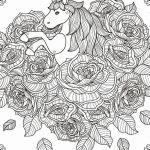 Printable Horse Coloring Pages Inspirational Inspirational Beautiful Horse Coloring Pages