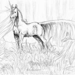 Printable Horse Coloring Pages Inspirational New Downloadable Horse Coloring Pages – Lovespells