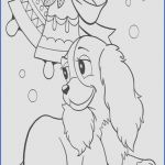 Printable Horse Coloring Pages New Beautiful Horse Coloring Pages toiyeuemz