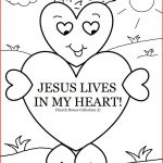 Printable Jesus Coloring Pages Awesome Jesus Coloring Pages for Kids Printable Printable Bible