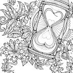Printable Jesus Coloring Pages Best New Free Coloring Pages for Easter Printable Umrohbandungsbl