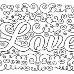 Printable Jesus Coloring Pages Excellent Luxury Free Coloring Pages Religious
