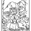 Printable Jesus Coloring Pages Exclusive Coloring Bible Story Coloring Pages Free Awesome Book for