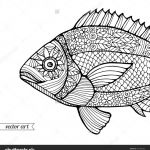 Printable Jesus Coloring Pages Inspired Free Fish Coloring Pages New Disciples Od Jesus Christ Catching