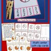 Printable Kindergarten Worksheets Best Of Brown Worksheets for Preschool