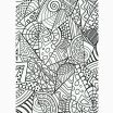 Printable Mandalas to Color Marvelous Coloring Pages Flower Mandala – Coloring Pages Online