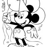Printable Minnie Mouse Coloring Pages Amazing Fresh Disney Junior Minnie Mouse Coloring Pages – Kursknews